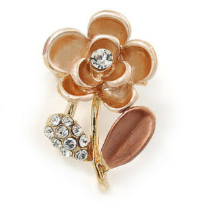 Things You Dont Know About Brooches