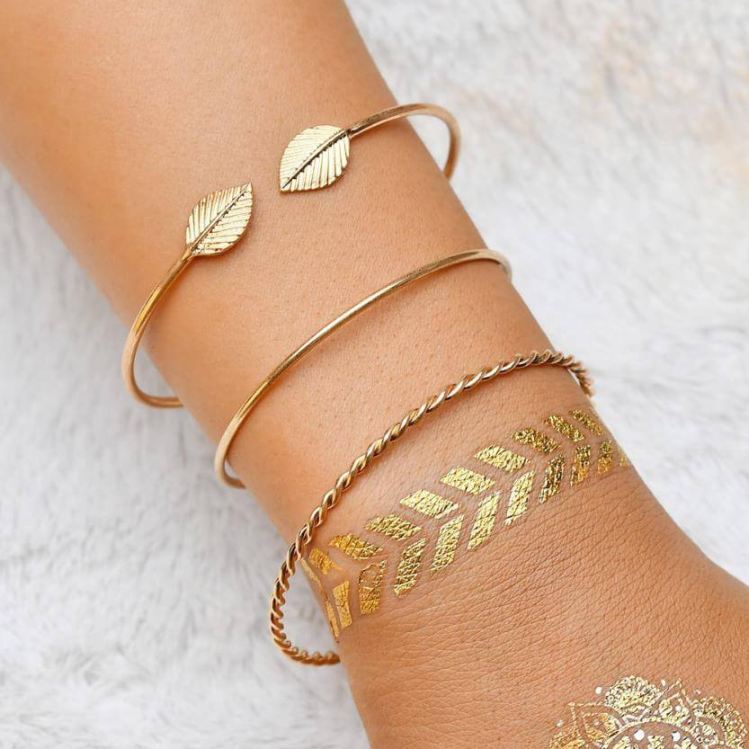 Top 10 Accessories Trends For 2020