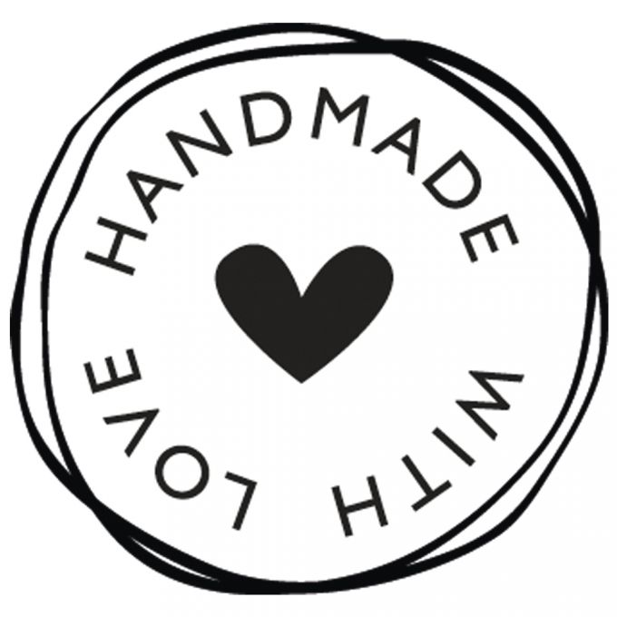 Why do handmade items cost so much?