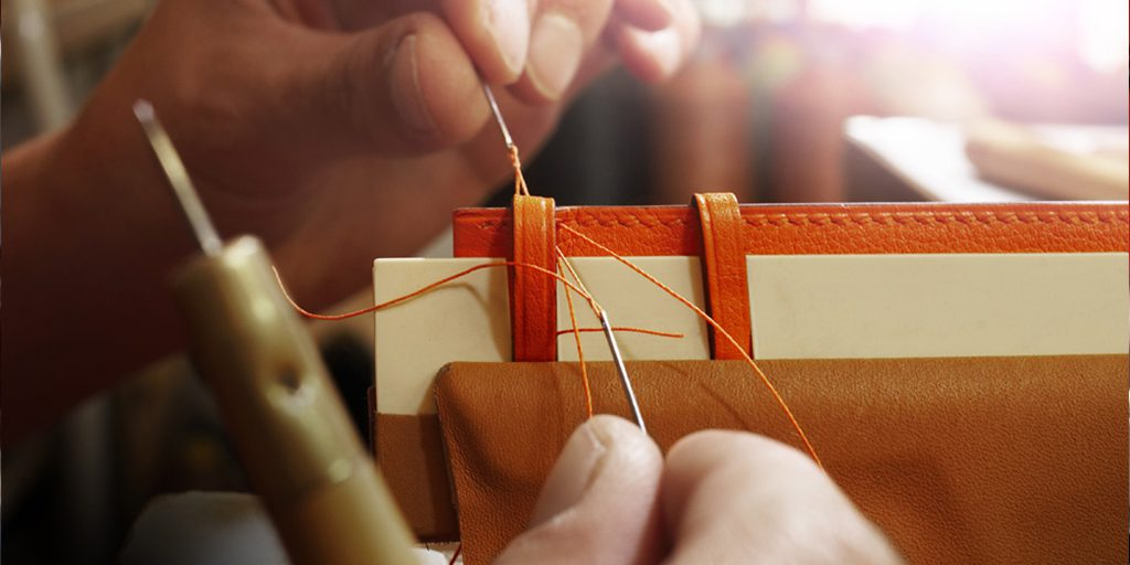Have You Ever Wonder Why Is Handmade Stuff So Expensive?