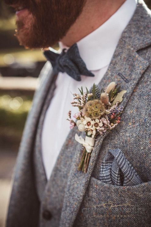5 THINGS YOU MUST KNOW ABOUT FLOWERS BROOCHES